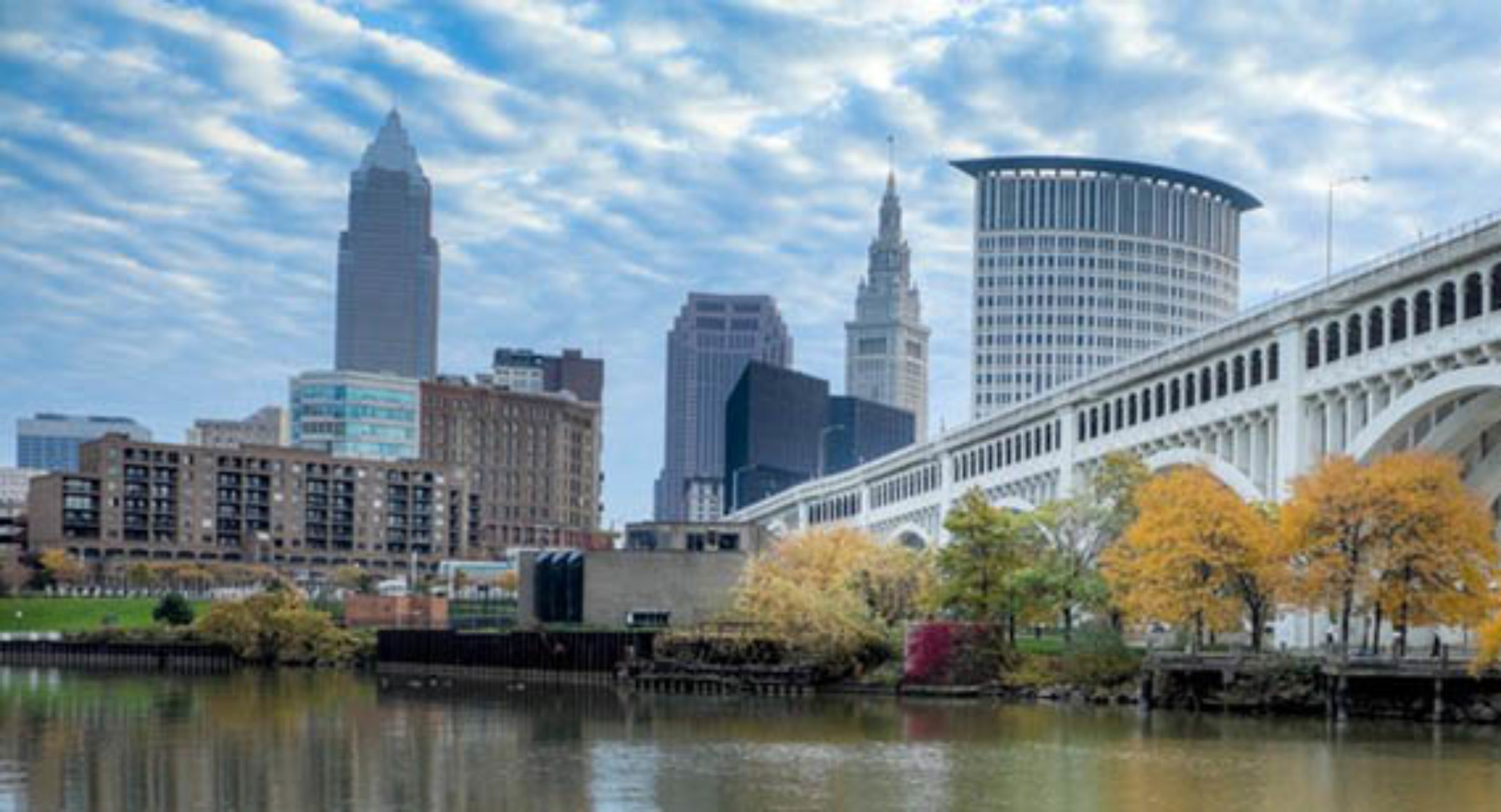 cropped-sell-my-home-fast-cleveland.jpg